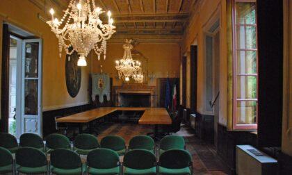 Stasera in Consiglio a Varallo si parla del futuro del centro vaccinale