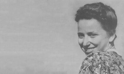 Cittadinanza onoraria a Norma Cossetto: l'associazione degli esuli ringrazia