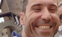 Scomparso da quattro giorni: si cerca Ivan Bonazzi