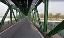 Ponte del Ticino chiuso 3 mesi: ecco cosa cambia per la viabilità