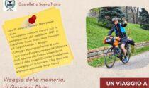 Viaggio della memoria sui luoghi degli eccidi nazifascisti farà tappa a Castelletto