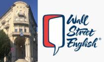 L'inglese per il tuo futuro è sempre più Wall Street English