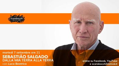 "Torna ""Scarabocchi"" dal 17 al 19 settembre a Novara"