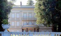 Villa Campari a Lesa: Silvio Berlusconi chiede di trivellare