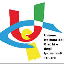 UICI Novara cerca volontari per il servizio civile