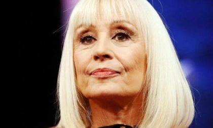 Addio a Raffaella Carrà: la regina della tv si è spenta a 78 anni