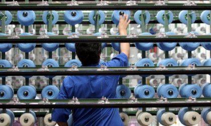 """Industria, previsioni per il terzo trimestre 2021: """"Segnali positivi ma dovremo governare la complessità della ripresa"""""""