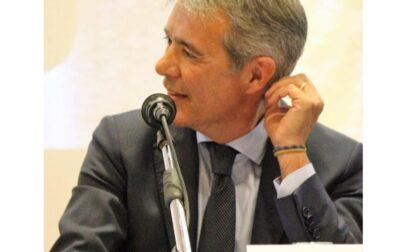 Shock nel novarese: muore di infarto il noto avvocato Alessandro Truscia