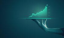 Investimenti: consigli e suggerimenti per comprare azioni online nel 2021