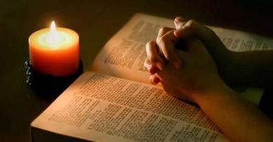 Catechista novarese accusato di molestie a ragazzini: sacerdoti chiamati come testimoni al processo