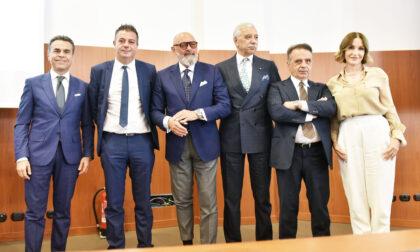 Novara Calcio escluso dal campionato di serie C