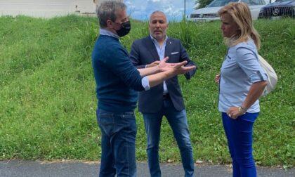 Regione Piemonte aiuta le attività del Mottarone