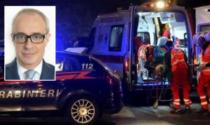 Assessore leghista alla Sicurezza spara in piazza e uccide un marocchino 39enne
