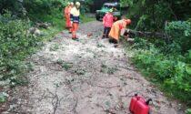 Banco BPM interviene a favore dei territori di Novara e Vercelli colpiti dal maltempo
