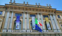 75 nuovi mezzi della Protezione civile acquistati grazie a Fondazione CRT