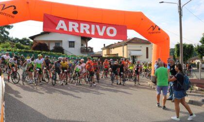 Raccolti grazie al Team Arisla 8mila euro per la ricerca sulla Sla