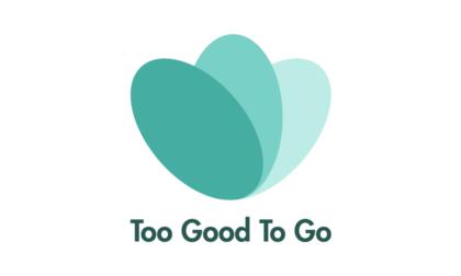 Novara insieme a Too Good To Go per contrastare gli sprechi alimentari