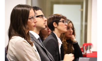 ISTUD, la Scuola dei manager di Baveno, riapre a settembre per la partenza di 4 Master post laurea