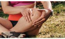 I Cedri di Fara Novarese, punto di riferimento per la medicina sportiva