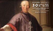 A Massino Visconti si racconterà la storia di Filippo Maria Visconti nel 300° dalla nascita