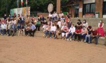 A Gattico-Veruno il premio Farioli per gli operatori sanitari