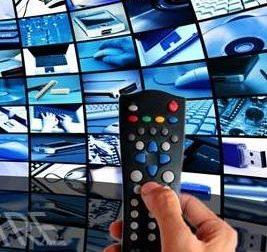 Da oggi scatta il bonus tv: come funziona e come ottenerlo
