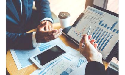 Investimenti: ecco le obbligazioni da monitorare oggi secondo gli esperti