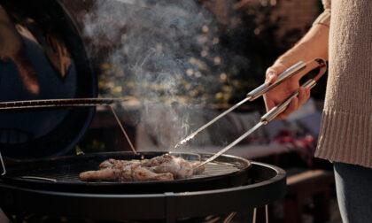 """Oggi, domenica 1° agosto, è il """"Grigliata day"""": l'Unione europea promuove le carni bianche"""