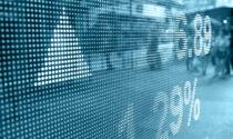 Guida al mercato azionario per principianti