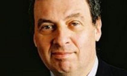 Muore improvvisamente Claudio Donner, ex direttore della Maugeri di Veruno