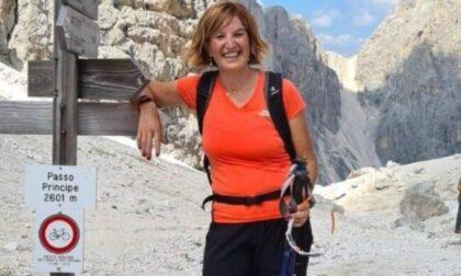 Omicidio Ziliani: arrestate le due figlie e il fidanzato della più grande