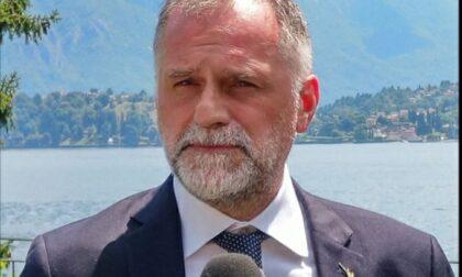 Distretto turistico dei laghi incontra il Ministro Garavaglia