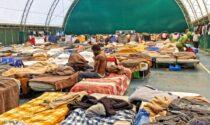 Afghanistan: Pd Piemonte sollecita Comuni ad accoglienza