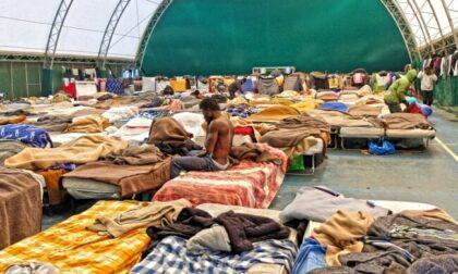 """""""Siamo pronti ad aiutare i rifugiati afghani"""" L'appello che i Rotary d'Italia rivolgono a Mario Draghi"""