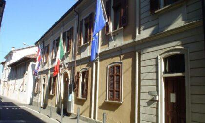 Elezioni a Borgo Ticino: probabile la presentazione di una lista unica