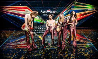 Eurovision Song Contest 2022: stanziati 5 milioni per svolgere la manifestazione