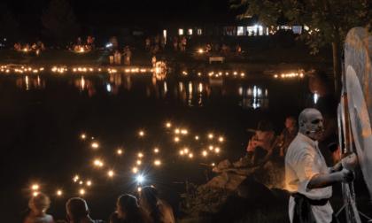Cosa fare a Novara e provincia (e Vco): gli eventi del weekend del 21-22 agosto