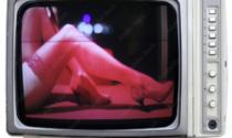 Scandalo porno a Mondovì: film hard girato ai giardinetti