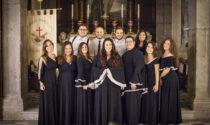 Novara Gospel Festival si chiude venerdì 10