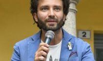 Alessandro Barbaglia tra i finalisti del Premio Strega