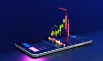 Educazione finanziaria: sempre più utenti a scuola di trading online
