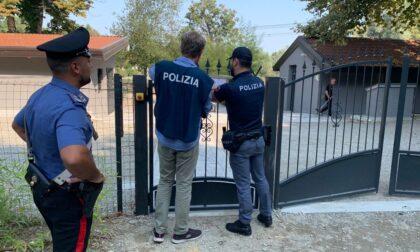Risse a ripetizione: Questura chiude noto locale di Galliate