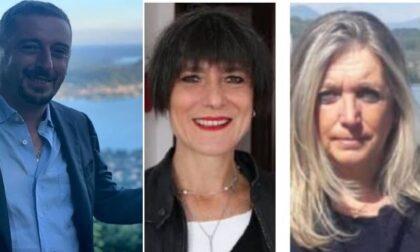 Elezioni comunali a Lesa: candidati e liste