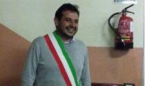 Elezioni comunali 2021: a Borgo Ticino si candida solo Marchese