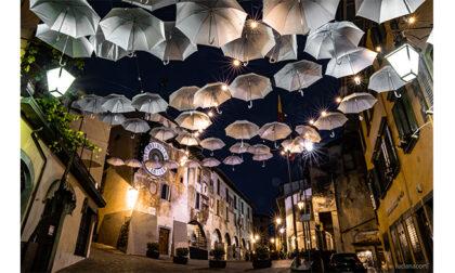 Clusone, la tua vacanza indimenticabile nell'arte a un'ora da Milano e a due passi dal Lago d'Iseo