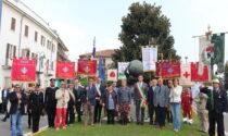 Buon compleanno Avis Arona: gli eventi del 70° di fondazione