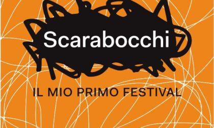 Cosa fare a Novara e provincia (e Vco): gli eventi del weekend 18-19 settembre