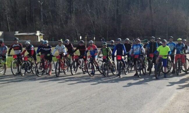 A Maggiora con gli Alpini torna la Alpin bike