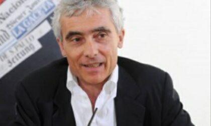 """Verbania si candida per """"scippare"""" il Festival dell'Economia a Trento"""