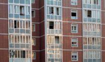 Emergenza casa e povertà: 21 milioni per le famiglie bisognose dalla Regione